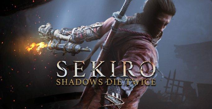 Sekiro Shadows Die Twice Crack Full Version Download