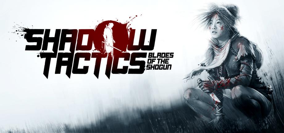 Shadow Tactics Blades of the Shogun Crack Game Free Download