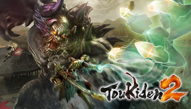 Toukiden 2 Crack PC Game Free Download Full Version