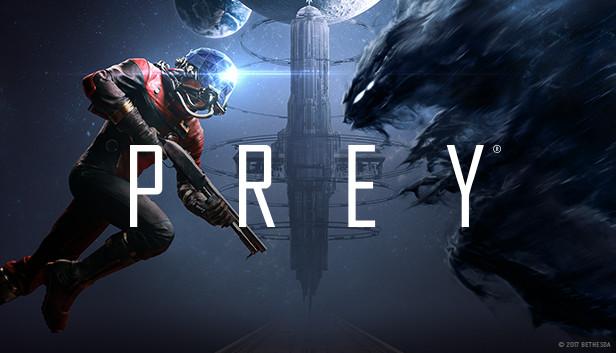 Prey 2017 Crack Free Download Full Version